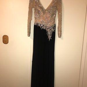 Dresses - Formal/prom dress